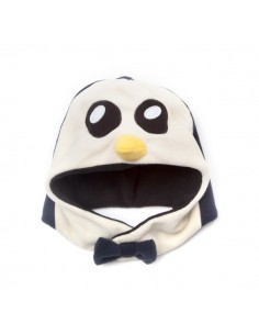 Adventure Time -  Beanie Muts Gunter Balaclava Puiguin