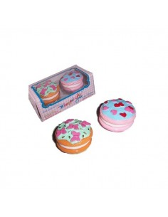 Whoopie Pie - Lip Gloss 2pc