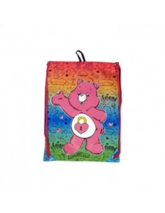 Care Bears - Gymtas Sporttas Beer