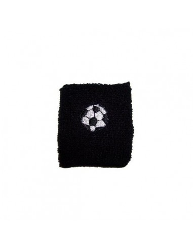 Sweat-band Wristband football soccer