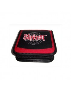 CD Protection SlipKnoT