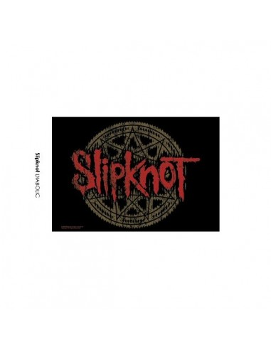 Slipknot - Diabolic